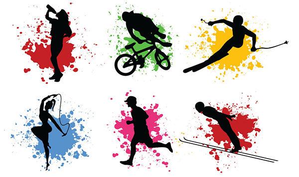sports-silhouettes-vector-414020.jpg